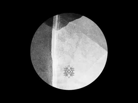 Setaoc Mass - Eurhythmic [SK11006]