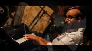 ميل ع رواق - ريان الهبر و فرقة بسيطة | Rayan Habre & Bassita - Mayyel Aa rawa