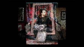 Human Drama - Goodbye ( Subtitulado al español)
