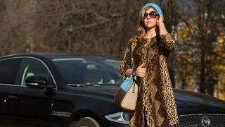 S&G Fashion story Обновление неизбежно апрель 14