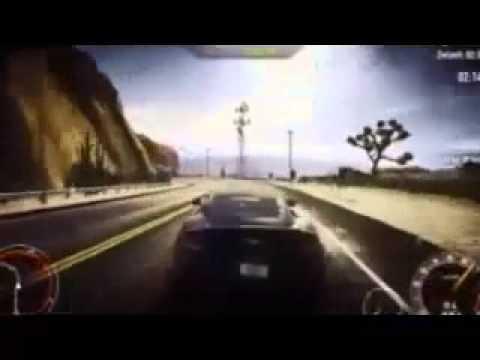 гало бета Assault Rifle азартные игры HDиз YouTube · Длительность: 43 с