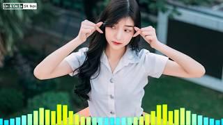 Nhạc Mininonstop Tik Tok - EDM Thái Lan Remix 2019    Ủn À Ủn Ỉn SR Nợn