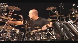 Gambar cover Tim Alexander - Chicago Drum Clinic