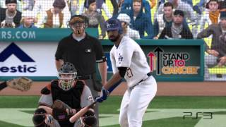 MLB 14 The Show | Launch Trailer