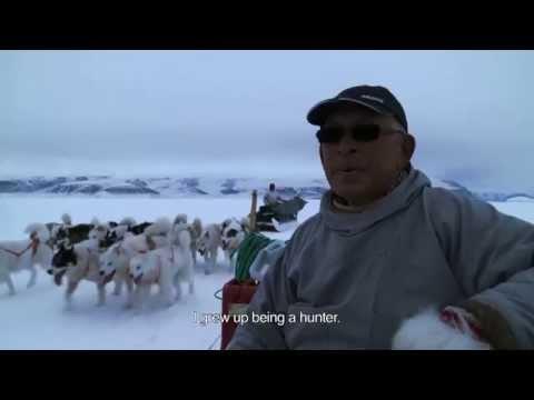HRAFF 2015 | Thuletuvalu Trailer