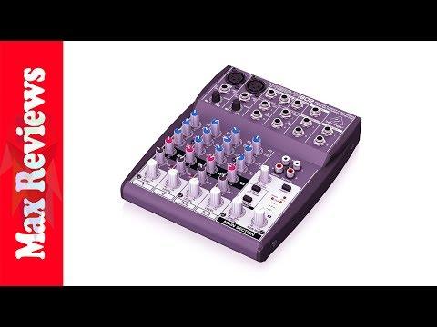 Best Usb Mixer? 3 Best Usb Mixer 2020
