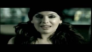 Rida - Chaklak Ma Ytamench (Music Video)   (ريدا - شكلك ما يطمنش (فيديو كليب