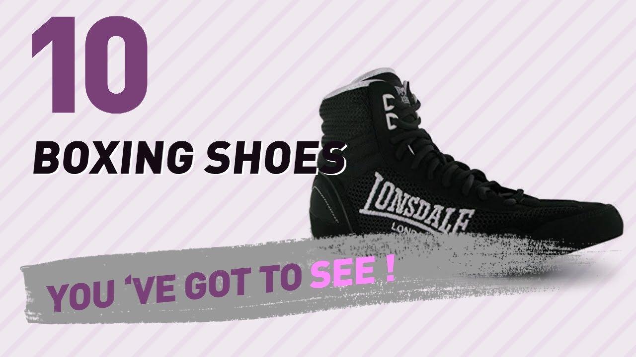 Boxing 10 Uk 2017 ShoesTop Collection Men's BorCedx