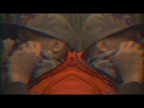 Big Red - NOTHING (Stoner trippy edit) Video