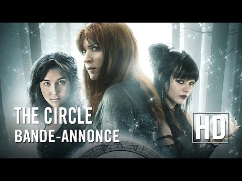 The Circle - Bande-annonce officielle HD streaming vf