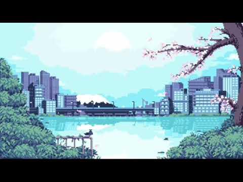 Yo siempre te querré. Audiocuento para niños. from YouTube · Duration:  3 minutes 28 seconds