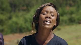 Shamba Chef Sn 01 - Ep 2 Mama Kigen, Iten (English) [2017]