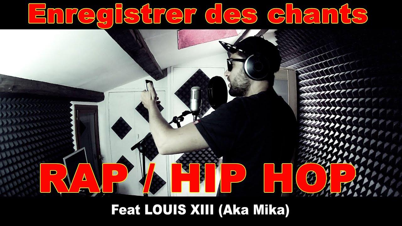 site pour telecharger album rap gratuit