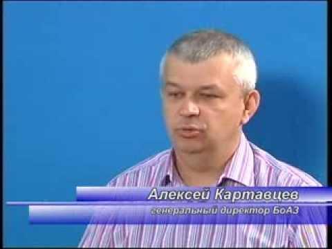 Красноярский край Википедия