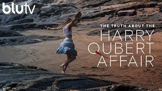 The Truth About The Harry Quebert Affair Sadece BluTV'de!