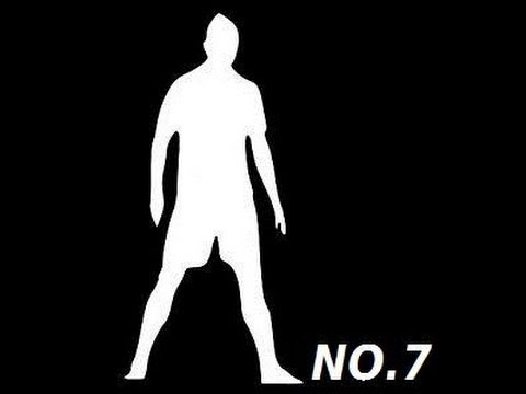 No.7 Fourth Episode - Football Discussion #PremierLeague #ChampionsLeague #LaLiga #Bundesliga