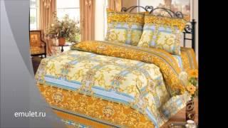 Купить постельное белье из бязи в интернет магазине(Все представленные комплекты постельного белья из бязи Вы можете приобрести в нашем интернет магазине..., 2015-03-22T12:26:26.000Z)