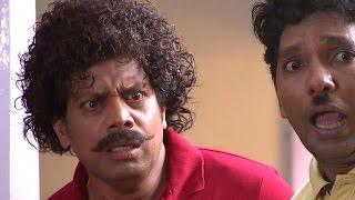 Bhasi Bahadoor EP-11 Comedy Serial Mazhavil Manorama TV