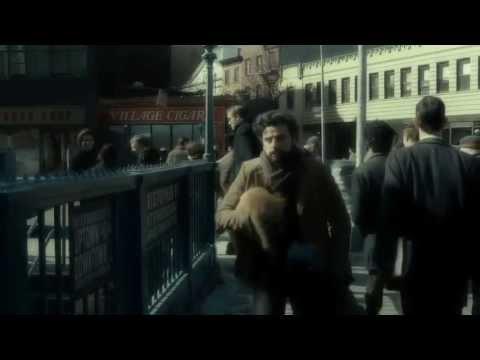 Trailer: Inside Llewyn Davis (2013) - Coen Brothers
