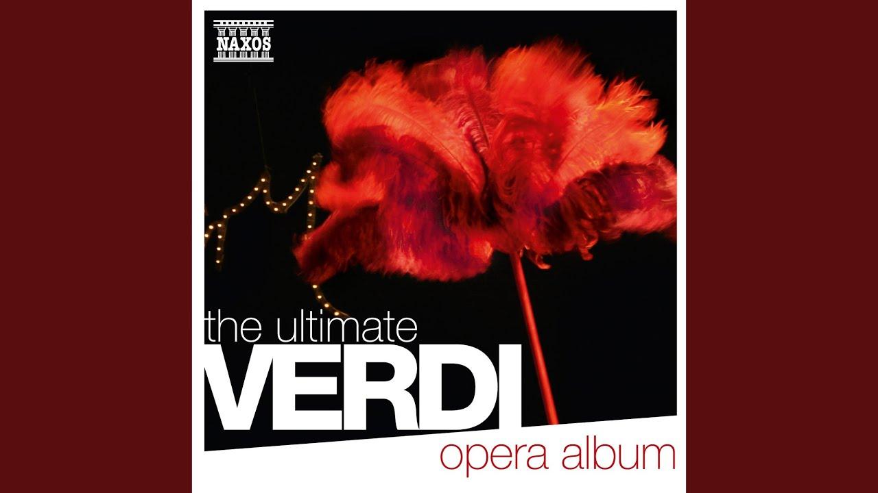 "Download Aida: Aida, Act II: Triumph March and Chorus, ""Gloria all'Egitto"""
