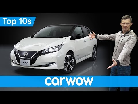 new-nissan-leaf-2018-is-this-the-end-of-fossil-fuels-top10s