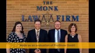 mesothelioma asbestos law firm