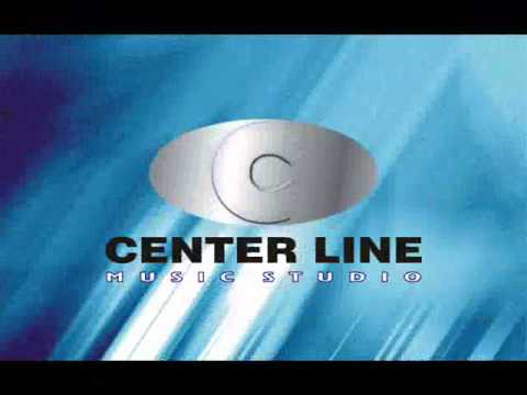 Studio Center Line Music
