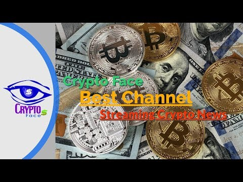 GIVEAWAY ✅ Bitcoin Ethereum dash litecoin 🔴 Live Streaming 🔴 Chart Price
