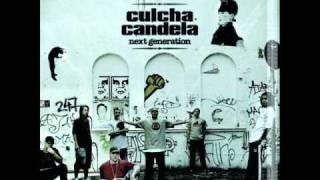Culcha Candela - Mother Earth