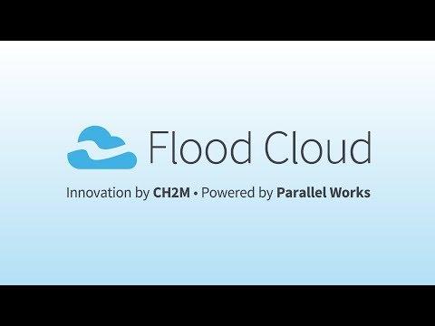 Introducing Flood Cloud