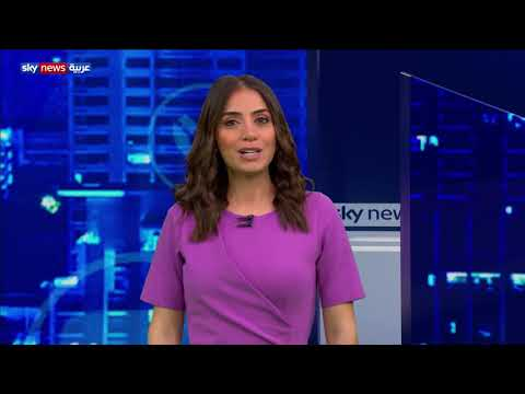 فيديو لشرطي لبناني يثير جدلا على تويتر ومقتل أصغر زعيمة عصابات في العالم.. #منصات  - 18:00-2020 / 1 / 15