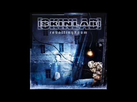 Skinlab - Anthem For A Fallen Star
