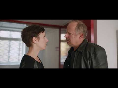 50 Komödien & Liebesfilme (3/3) from YouTube · Duration:  1 hour 22 minutes 7 seconds