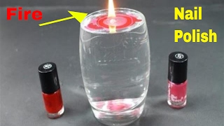 5 Awesome Nail Polish Hacks || Ever ||