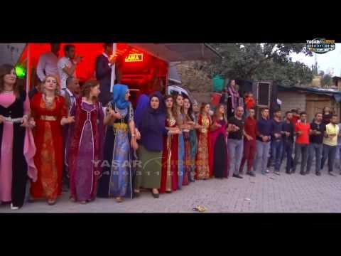 İbrahim Yarar Ve Nazlı Bayram Düğünü HD 15