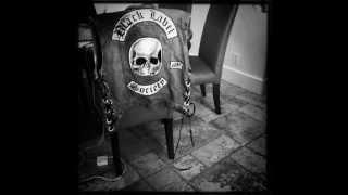 Скачать Black Label Society Destruction Overdrive