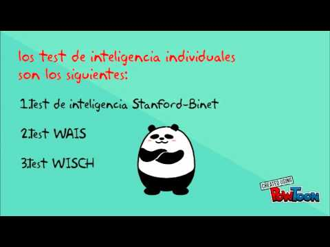 test-de-inteligencia-concepto