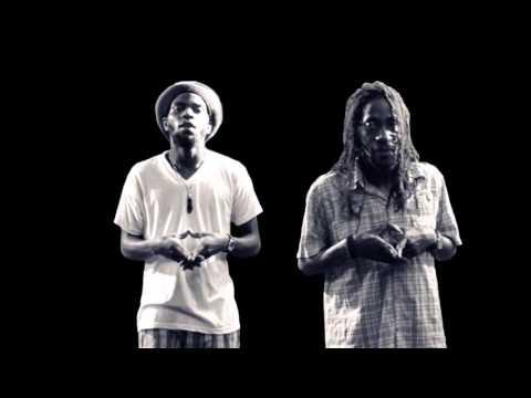 Beenie Man - Jamaica  (Official HD Video)