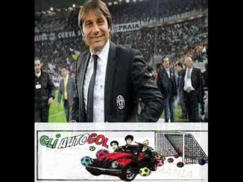 Imitazione Parodia Casa Juve  Chelsea Juventus 22  YouTube