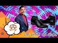 El JJ | Las botas de charol | Guerra de Chistes