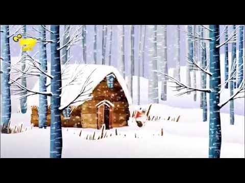 Zarok TV - Landik: Haha Lîlî
