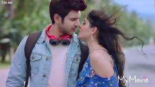 Baatein Ye Kabhi Na -  Khamoshiyan | Ali Fazal | Heart attack love story | New Hindi video 2019 |