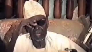 Bourde Mame Abdou Aziz Sy Dabakh 1997, part 5 of 6.mp4