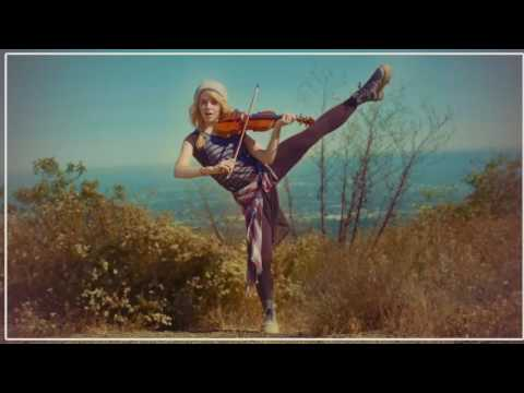 It Ain't Me  Lindsey Stirling and KHS