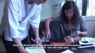 Baixar Koya Mechelen (1 minuut)
