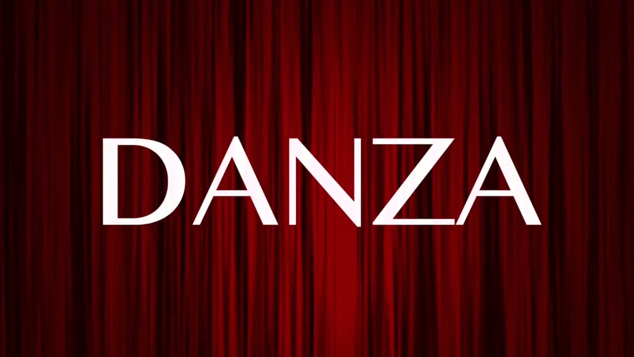 25° FOROvirtual ¿QUE ES DANZA DE PROYECCIÓN FOLCLÓRICA? -2012