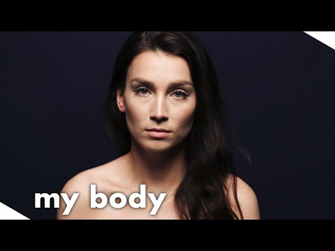 MY BODY A Body Shaming Short Film