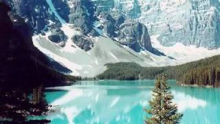 swat valley paradise