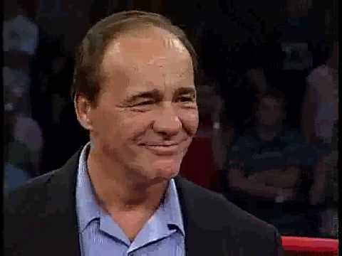 TNA: Jim Cornette Changes The Face Of TNA Wrestling