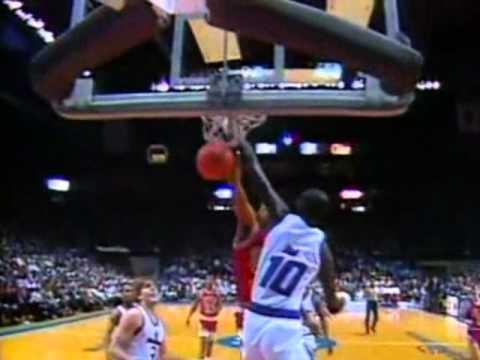 Chicago Bulls History Part 1